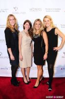 Resolve 2013 - The Resolution Project's Annual Gala #136