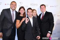 Resolve 2013 - The Resolution Project's Annual Gala #149