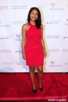 Resolve 2013 - The Resolution Project's Annual Gala #206