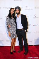 Resolve 2013 - The Resolution Project's Annual Gala #212