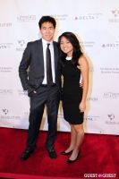 Resolve 2013 - The Resolution Project's Annual Gala #217