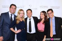 Resolve 2013 - The Resolution Project's Annual Gala #225