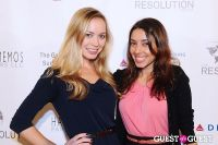 Resolve 2013 - The Resolution Project's Annual Gala #227