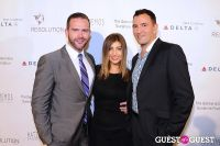Resolve 2013 - The Resolution Project's Annual Gala #248