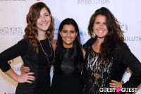 Resolve 2013 - The Resolution Project's Annual Gala #305