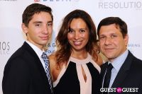 Resolve 2013 - The Resolution Project's Annual Gala #315