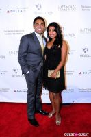 Resolve 2013 - The Resolution Project's Annual Gala #328