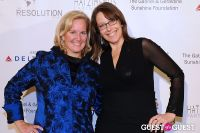Resolve 2013 - The Resolution Project's Annual Gala #357