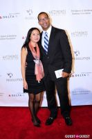 Resolve 2013 - The Resolution Project's Annual Gala #367