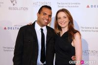 Resolve 2013 - The Resolution Project's Annual Gala #377