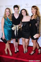 Resolve 2013 - The Resolution Project's Annual Gala #390