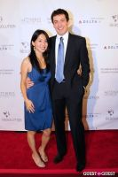 Resolve 2013 - The Resolution Project's Annual Gala #407