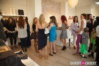 Calypso St. Barth's October Malibu Boutique Celebration  #8