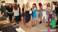 Calypso St. Barth's October Malibu Boutique Celebration  #32