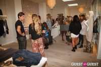 Calypso St. Barth's October Malibu Boutique Celebration  #87