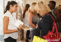 Calypso St. Barth's October Malibu Boutique Celebration  #88