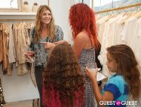 Calypso St. Barth's October Malibu Boutique Celebration  #92
