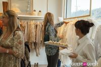 Calypso St. Barth's October Malibu Boutique Celebration  #94