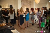 Calypso St. Barth's October Malibu Boutique Celebration  #111
