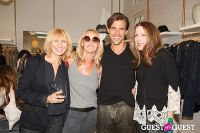 Calypso St. Barth's October Malibu Boutique Celebration  #114