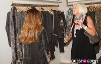 Calypso St. Barth's October Malibu Boutique Celebration  #115