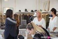 Calypso St. Barth's October Malibu Boutique Celebration  #127