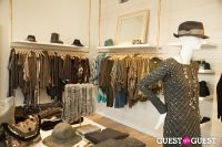 Calypso St. Barth's October Malibu Boutique Celebration  #132