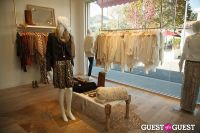 Calypso St. Barth's October Malibu Boutique Celebration  #147