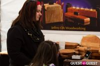 Bethesda Row Arts Festival #8