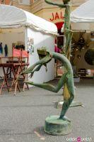 Bethesda Row Arts Festival #23