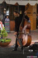 Bethesda Row Arts Festival #24