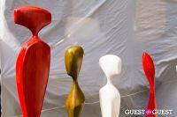 Bethesda Row Arts Festival #27
