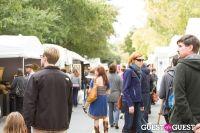 Bethesda Row Arts Festival #32