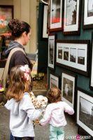 Bethesda Row Arts Festival #41