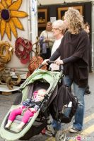 Bethesda Row Arts Festival #44