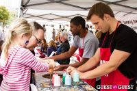 Bethesda Row Arts Festival #49