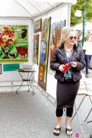 Bethesda Row Arts Festival #50