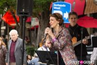 Bethesda Row Arts Festival #53
