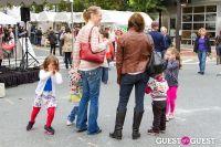 Bethesda Row Arts Festival #61