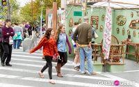 Bethesda Row Arts Festival #71