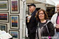 Bethesda Row Arts Festival #85