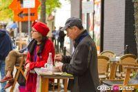 Bethesda Row Arts Festival #91