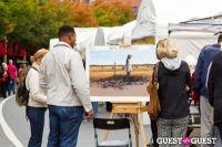 Bethesda Row Arts Festival #101