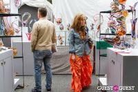 Bethesda Row Arts Festival #105