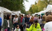 Bethesda Row Arts Festival #143