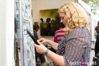 Bethesda Row Arts Festival #145