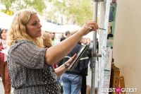 Bethesda Row Arts Festival #147