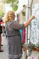 Bethesda Row Arts Festival #148
