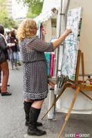 Bethesda Row Arts Festival #150