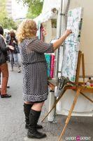Bethesda Row Arts Festival #151